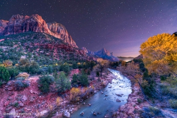 040_49_zionnationalpark_mp_121111_1544_2-2[1].jpg